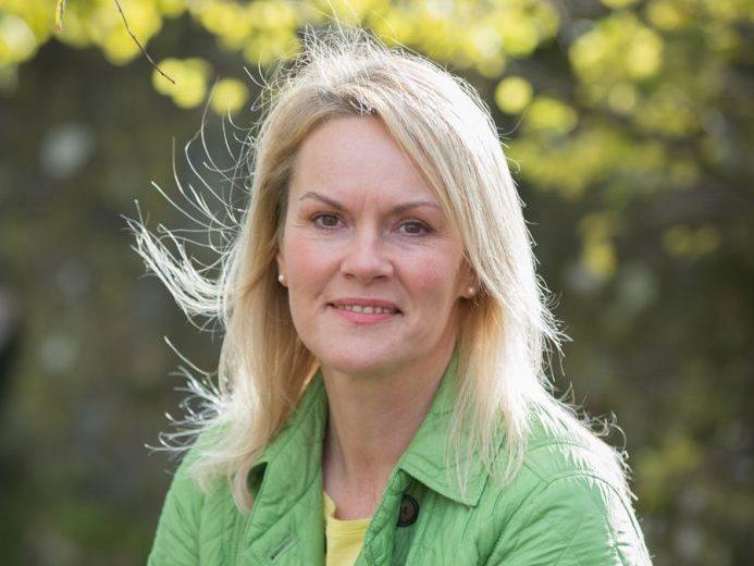 Louise Robb
